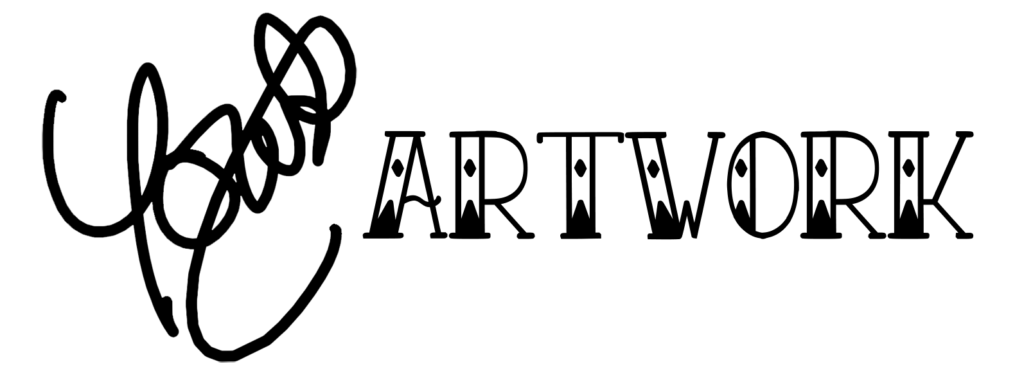 YOUST ARTWORK Logo