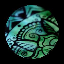youst-artwork-icon-mandala