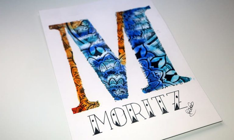 MORITZ by YOUST artwork close-up 1 size 800 x 480 COM