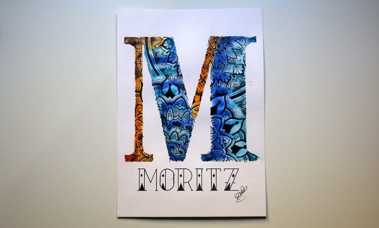 MORITZ by YOUST artwork close-up 2 size 800 x 480 COM