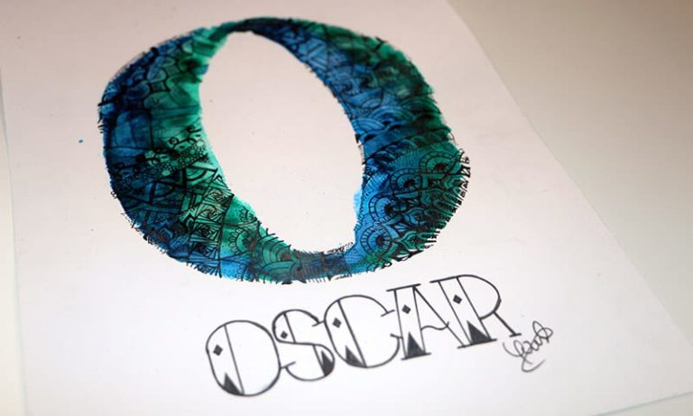 OSCAR by YOUST artwork close-up 1 size 800 x 480 COM