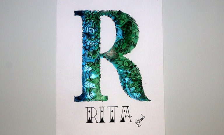 RITA by YOUST artwork close-up 2 size 800 x 480 COM