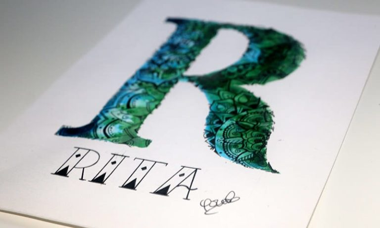 RITA by YOUST artwork close-up 3 size 800 x 480 COM