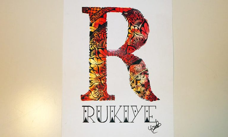 RUKIYE by YOUST artwork close-up 2 size 800 x 480 COM